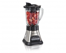 Wave Crusher® Blender (58143)