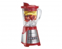Ensemble™ Multi-Function Blender (58147)