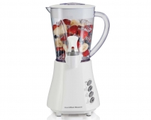 Wave Station® Express Dispensing Blender (58614)