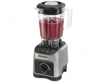 Hamilton Beach<sup>®</sup> Professional 1800 Watt Peak Power Blender (58800)
