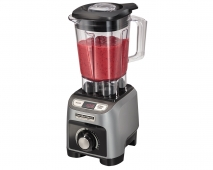 Hamilton Beach<sup>®</sup> Professional 1800 Watt Peak Power Blender with Programs (58850)