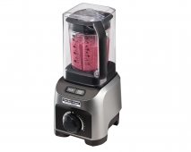 Hamilton Beach<sup>®</sup> Professional 1500 Watt Peak Power Quiet Blender (58870)
