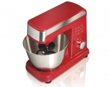 6 Speed Stand Mixer (63324)