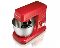 6 Speed Stand Mixer (63328)