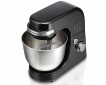 Stand Mixer (63390)