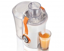 Big Mouth® Juice Extractor (67603)