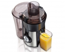 Big Mouth® Pro Juice Extractor (67608Z)