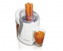 Health Smart® Juice Extractor (67804)