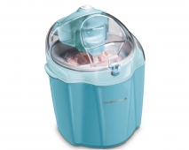 1.5 Quart Capacity Ice Cream Maker (68322)