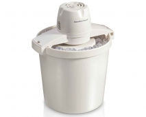 4 Quart Ice Cream Maker  (68330R)