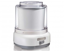 1.5 Quart Ice Cream Maker (68880)