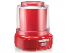 1.5 Quart Ice Cream Maker (68881)