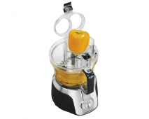 Big Mouth® Deluxe 14 Cup Food Processor with French Fry Blade (70575)