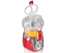 Big Mouth® Deluxe 14 Cup Food Processor (70576)
