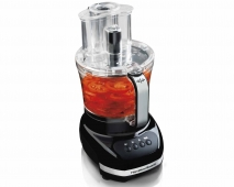 Big Mouth® Duo Plus Food Processor (70580)