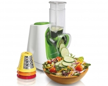 SaladXpress™ Food Processor (70950)