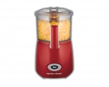 Ensemble™ 3 Cup Chopper - Red (72703)