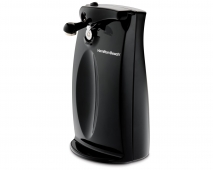 SureCut™ Extra-Tall Can Opener (76371R)