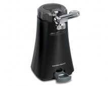 OpenStation™ Can Opener (76389R)