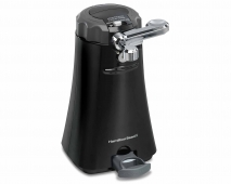 OpenStation™ Can Opener with 2nd Multi-Tool (76390)