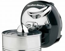 Walk 'n Cut Can Opener (76501)
