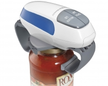 Open Ease™ Automatic Jar Opener (76800)