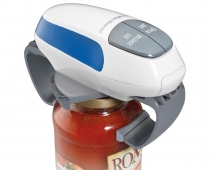 Open Ease™ Automatic Jar Opener (76801)