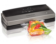 NutriFresh™ Vacuum Sealer (78213)
