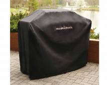 GRILL COVER FOR OUTDOOR GRILL