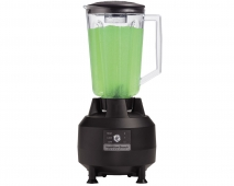 908™ Commercial Bar Blender (HBB908)