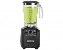 Fury™ High-Performance Blender (HBH550)