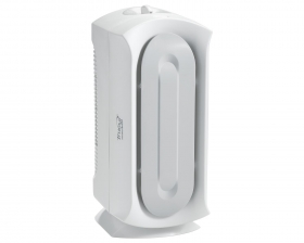 TrueAir® Air Purifiers.