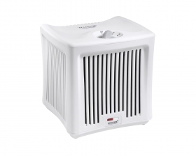 TrueAir® Room Odor Eliminator (04532GM)