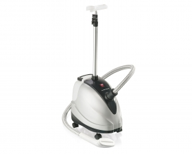 90 Minute Garment Steamer (11550)