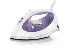 Steam Elite™ Nonstick Iron (14011)