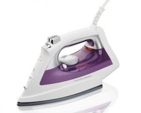 QuickGlide™ Iron with Ceramic Soleplate (14352)