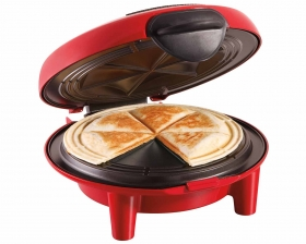 Quesadilla Maker (25409)