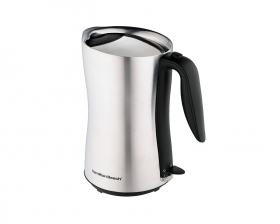 8 Cup Cordless Kettle (40898)