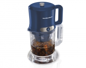 Iced Coffee Maker (40913)