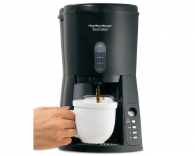 BrewStation® 10 Cup Coffee Maker (47374)