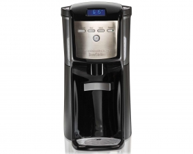 BrewStation® 12 Cup Dispensing Coffee Maker (47700)