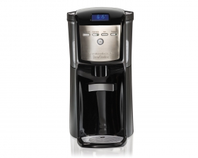 BrewStation® 12 Cup Dispensing Coffeemaker (47701)