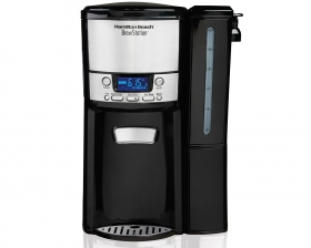 Brewstation® Coffee Makers.