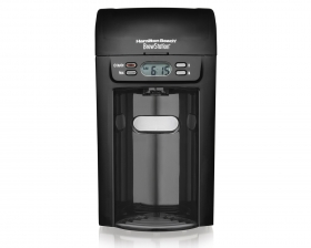 BrewStation® 6 Cup Coffee Maker (48274)