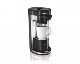 FlexBrew® Single-Serve Coffeemaker (49995)