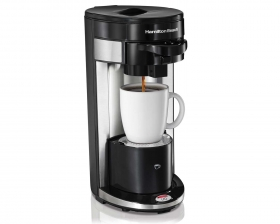 FlexBrew® Single-Serve Coffeemaker (49995R)