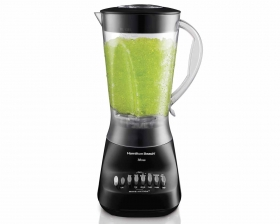 Wave Maker® 10 Speed Blender (50163)