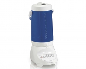 Thermal Cooler 10 Speed Blender (50711)