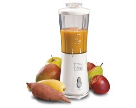 Bébé Single-Serve Blender (51111)