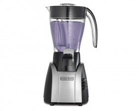 Wave Station® Plus Blender - Black (53155)